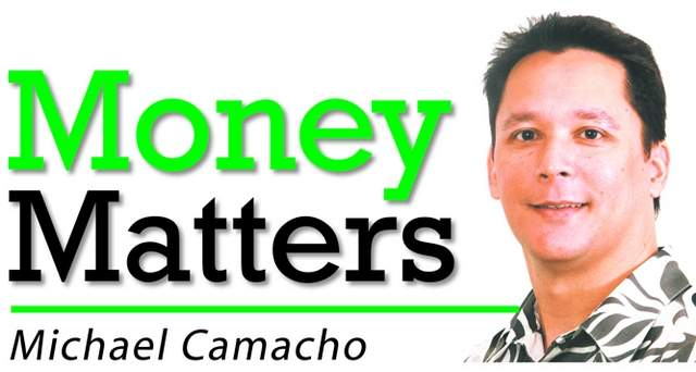 moneymattersguam